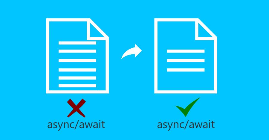 Callback, promise e async await: comprenderli ed usarli per